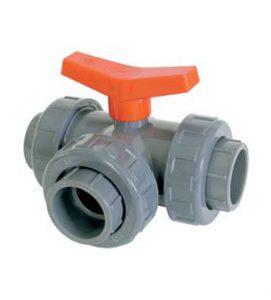 valves001