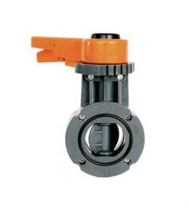 valves002