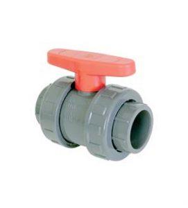 valves003