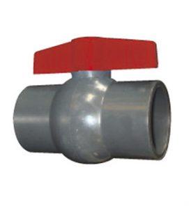 valves004