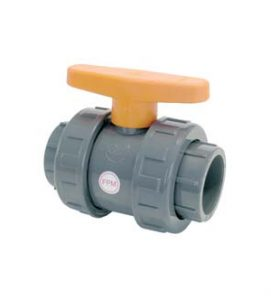 valves007