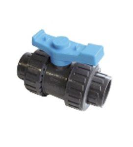 valves008