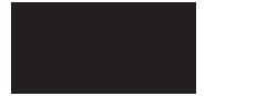 natalplastic-logo